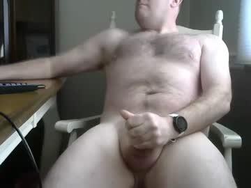 [28-01-21] marriedandshowing chaturbate nude