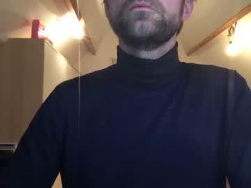 [10-12-20] tasteful private sex video