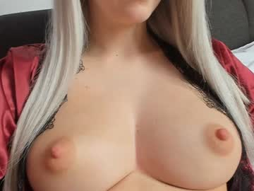 [12-09-20] sellapink toying