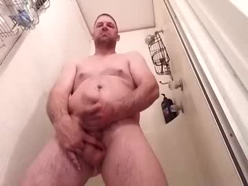 [06-04-20] hammerbeaver private show video from Chaturbate