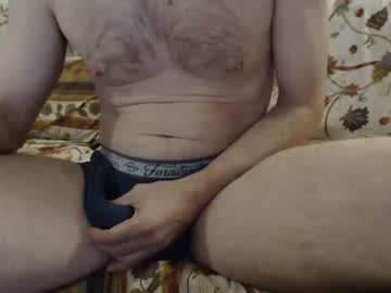 [24-11-20] dunant76 record private from Chaturbate.com