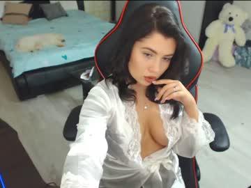 [21-02-20] kimkatt private sex video from Chaturbate