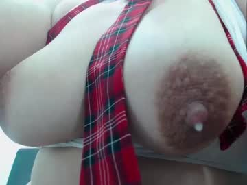 [02-03-21] luciana_28 record private XXX show