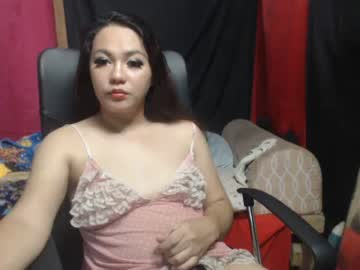 [05-07-20] best_smile_ever blowjob show from Chaturbate