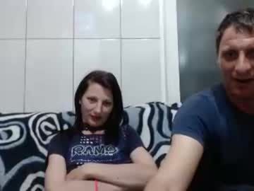 [11-06-21] amelly_andy chaturbate video with toys