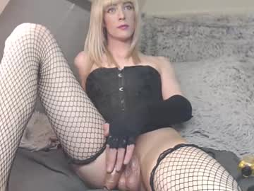 [14-03-21] chanel_xxl record show with cum from Chaturbate.com