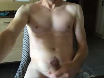 [13-07-20] eliot2005 record private sex video from Chaturbate