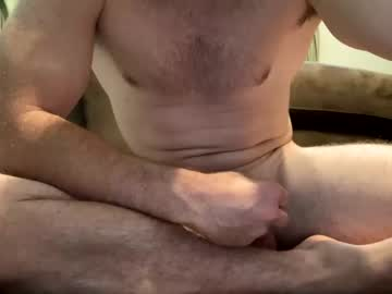 [18-09-21] freekoey9811 record private XXX video from Chaturbate