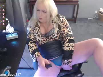 [06-10-21] milfy_autumn record video with dildo from Chaturbate
