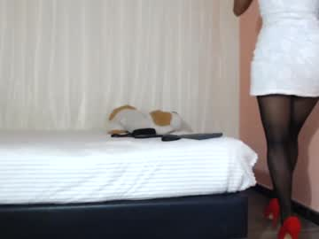 [15-04-20] naughty_mask record private sex show from Chaturbate.com