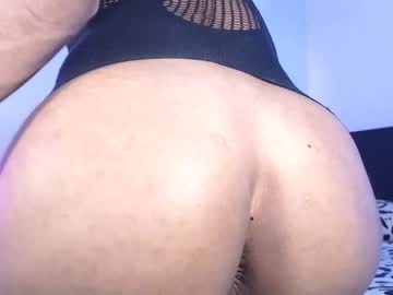 [25-02-20] samantharoberts2 cam show from Chaturbate.com
