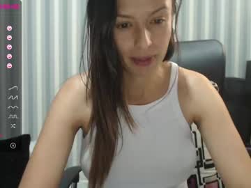 emily_greace69