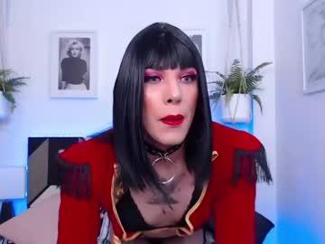 [31-10-20] tomm_bigger record private sex video