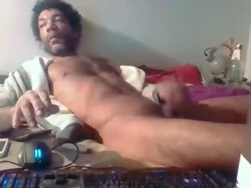 [25-01-20] ythors chaturbate nude