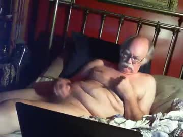 [11-11-20] dalealadd private show from Chaturbate