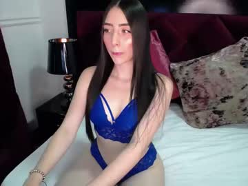 [19-04-21] isabelle_martinss record private show from Chaturbate