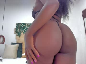 [21-01-20] kenya_evans chaturbate video with dildo