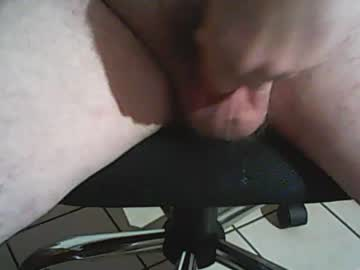 [17-05-20] mrnottoold private show video from Chaturbate