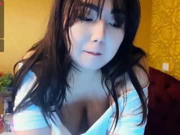 [25-05-20] nagataying blowjob video