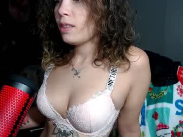 [04-11-20] anna_the_alpha chaturbate private XXX show