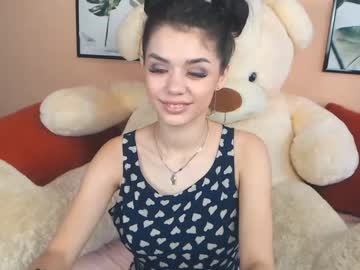 [27-06-20] emmasweetbrunet record public show video from Chaturbate