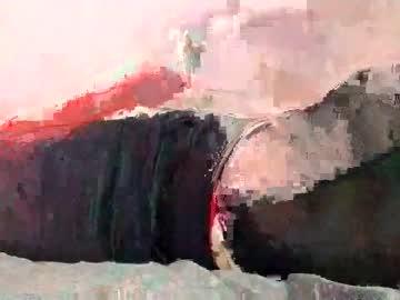 [02-06-20] tr18o webcam video from Chaturbate.com