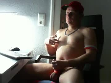 [11-02-21] boycatcher record cam video from Chaturbate