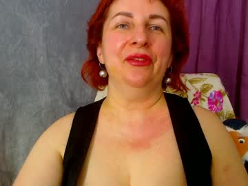 [21-10-20] depravedmadame record private webcam