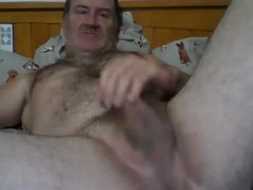 [25-10-20] eng1659 video with toys from Chaturbate.com