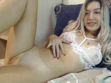 [30-09-20] girl_in_the_law public webcam from Chaturbate.com