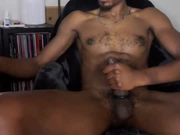 [17-10-21] blackynreh record show with cum from Chaturbate.com