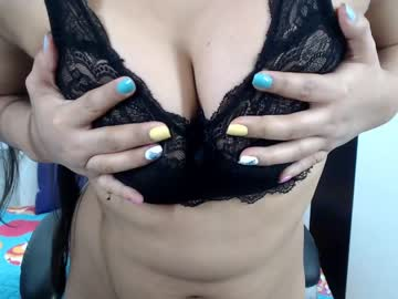[10-10-20] passiongirls_ record blowjob show from Chaturbate
