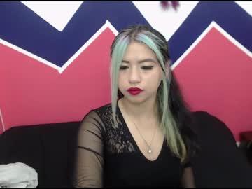 [18-01-21] tiffany_x_nolimits webcam