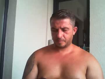 [01-08-21] _marrrio record webcam video from Chaturbate.com