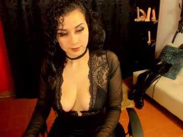 [20-04-21] catacroix video with dildo from Chaturbate