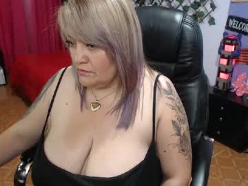 [12-11-20] hot_seduction69 record show with toys from Chaturbate