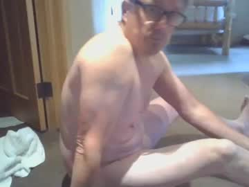 [14-06-20] lucasandrew49 record video with toys from Chaturbate.com