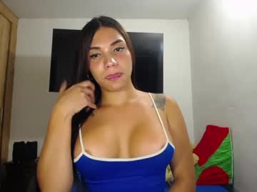 [25-01-21] camila_lassohot record webcam video from Chaturbate.com