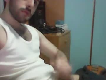 [14-01-20] edwigeha7 private show from Chaturbate.com