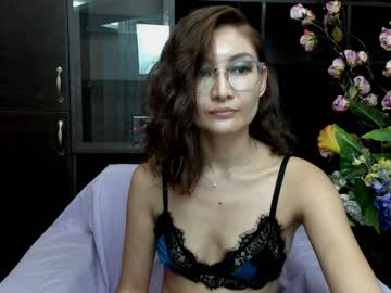 [16-02-20] emi_miss_lady video with toys from Chaturbate