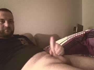 [09-07-20] getlow1988 record private sex video from Chaturbate.com