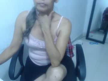 [09-05-20] jireth private show from Chaturbate.com