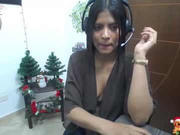 [02-12-20] zurikata video with toys from Chaturbate