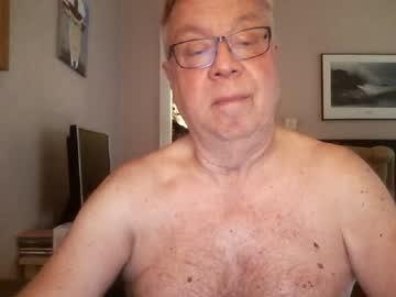 [24-09-20] fongalt52 public webcam video from Chaturbate