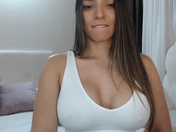 [19-01-20] nataliaboobs private sex show from Chaturbate.com