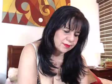 [28-01-21] selenamilf show with cum from Chaturbate.com