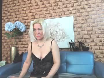 [20-11-20] teacheriren4u record private webcam from Chaturbate.com