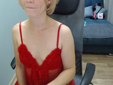 [09-08-20] annabelle_gardner public show from Chaturbate