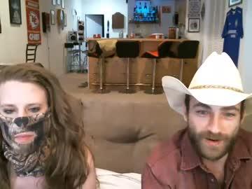 [24-06-19] cowboy_n_angel chaturbate public webcam video