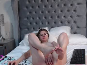 [24-11-20] latinadeluxe6 private sex show from Chaturbate
